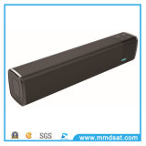 Coolest High Power Multifuction Mini HiFi Wireless Bluetooth Speaker