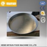 Bakeware Manufacturer for Pizza Tray
