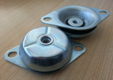 Frsq, Frhq Rubber Mounts, Rubber Mountings, Shock Absorber (3A4009)
