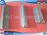 Australian Standard Welded Steel T Bar/Beam (FLM-HT-039)