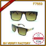 F7669 Best Eyewear &Ladies Sunglasses