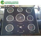 Gas/Diesel Engine Spare Parts Instrument Panel