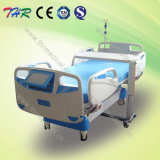 China Professional ICU Bed with Scale