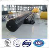 Used for Concret Inflatable Rubber Balloon