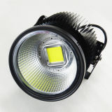 Meanwell 100W Industrial LED High Bay Light for Warehouse