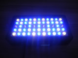 Full Spectrum Program System Reef LED Light (EG-IT2040)