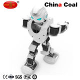 Kids 3D Programmable Humaniod Robot