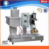 20L Water Bottling Filling Machine with Capping