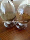 Feed Additive Fish Meal Protein 55%-72%