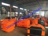 Dredging Floater/Plastic Floater/MDPE Floater
