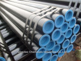 ASTM A106 Gr. B Sch 40 Carbon Seamless Steel Pipe/Tube API 5L
