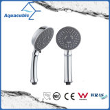 3 Functions Bathroom Showers, Shower Heads, Showers, Best Selling Products in America