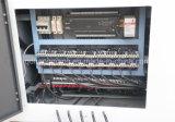 Mz73226b Six Randed Wood Boring Machine/Drilling Machine