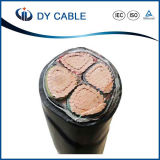 High Quality XLPE or PVC Insulated Electric Power Cable