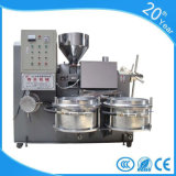 Chia Seed Oil Extraction Machine/Chia Seed Oil Press Machine in Hot