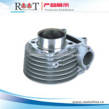 Aluminum High Pressure Casting Part