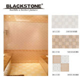 300X600 Hot Selling Ceramic Wall Tile with Inkjet Printing (A61330)