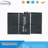 Original Competitive for iPad 2 A1395 A1396 A1397 Battery