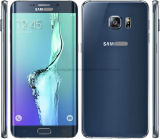 Original S6 Edge+ New Unlocked Smart Phone