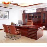 Wooden E1 MDF Venner Glossy Boardroom for Venner CEO Desk
