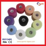 2014 Foam Soft Underwrap Sport Sports Tape Underwrap Pre Wrap Tape Foam Underwrap Products