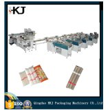 Automatic Weighing and Bundling Lines Packing Machines for Noodles