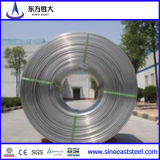 Aluminum Wire Rod in Coils for Made Aluminum Winding Wire