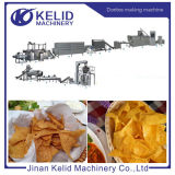 CE Standard New Condition Tortilla Chips Processing Line