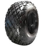Good Quality Bias Nylon off The Road Sand Tire Desert Tire 23.1-26 E7 Pattern
