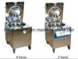 Stainless Vertical Autoclave 30L, 50L, 75L