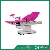 Medical Surgical Multifunctional Electric Obstetric Table (MT02015003)