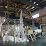 SMMS Non Woven Fabric Production Line 2400mm