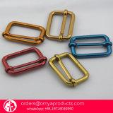 Adjuster Buckles Metal Buckles Belt Buckles Fashion Accessories Metal Rings OEM
