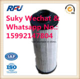 Fuel Filter Auto Parts for Man 51125030037