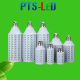 8W 12W 15W 18W 25W 35W 5630 LED Corn Light