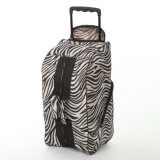Multifunctional Trolley Bag, Duffle Bag (YSTROB00-016)