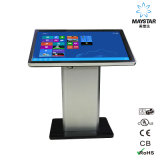 TFT Industrial Indoor WiFi Full HD Multi Touch Kiosk Totems