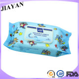 2017 Baby Skin-Care Cleaning Wet Wipe (JY-0101)