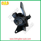 Auto Parts Engine Mounting for Corolla12372-21070