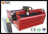 Table Model CNC Plasma Cutting Machine