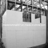 MGO Board /Magnesium Oxide Board / MGO Wall Panel