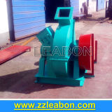 Hot Selling Bx-600 Wood Chips Making Machine