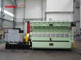 JAE 600rpm Gas Generator Set (300-2000KW) Since 1943