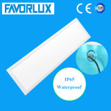 56W 300X1200mm LED Panel Light with Waterproof