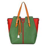 Big Size Lady Tote Fashion Bags (MBLX033005)