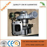 All Kinds of Xinchai 495 Engine Parts