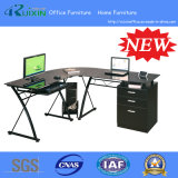 2016 New Glass Office Furniture (RX-D1179)