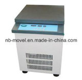 Low Speed Refrigerated Centrifuge LC04f