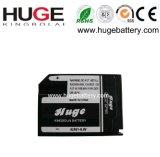 6V 4LR61 Super high quality Alkaline dry Battery for camera