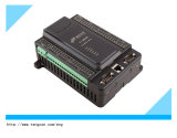 Tengcon T-903s Industrial Ethernet Analog Input Programmable Controller